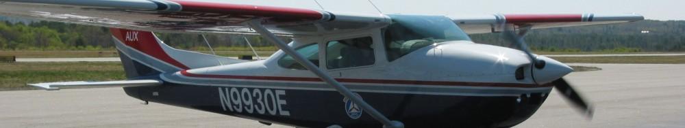 Lebanon Composite Squadron